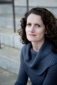 Mira Rosenthal