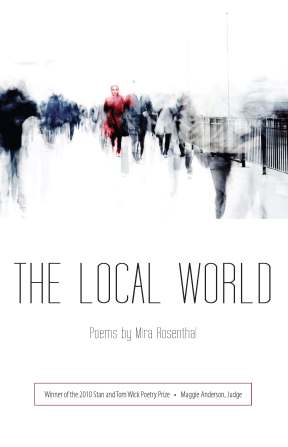 Local World Cover