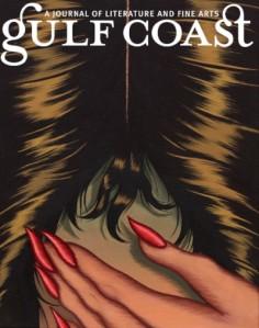 Gulf Coast 31.1