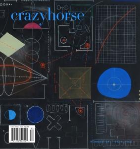 crazyhorse_94-frontcover